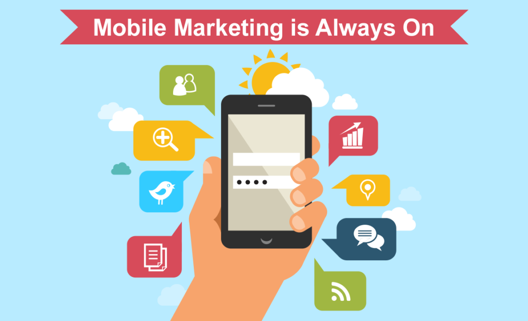 https://amedi.vn/wp-content/uploads/2020/02/Mobile-Marketing-1068x650.png